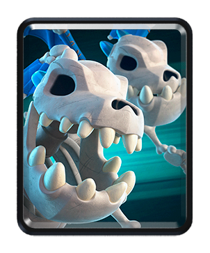 skeleton-dragons